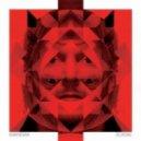Human Woman - Delusional (Gus Gus mix)