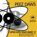 Peez Daws - Signora Oriente (Original mix)