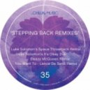 Marc Smith - Stepping Back (Sleazzy McQueen remix)