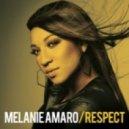 Melanie Amaro - Respect (Gregor Salto Remix)