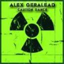 Dj Alex Geralead - The acid has washed down