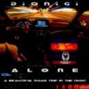 Dionigi - Strange City (Original Mix)