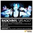 Radiovinyl - Fall Again (Orange Groove Remix)