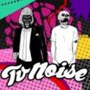 Laidback Luke & Jonathan Mendelsohn - Timebomb (TV NOISE Remix)