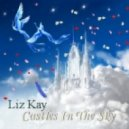 Liz Kay - Castles In The Sky (Kenny Hayes Nitelite Mix)