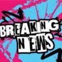 BREAKING NEWS - Woobbes My Party (BREAKING NEWS Remix)(Starblocks Music USA digital 2010