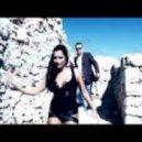 Papajam - Do What I Wanna Do (Radio Edit)