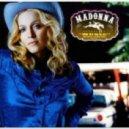 Madonna - Music (Dj Pell Remix)
