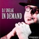 DJ Sneak - Black Day Every Day (Original Mix)