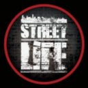Top Cat - Ruffest GunArk (Urban Knights Dubstep Mix)