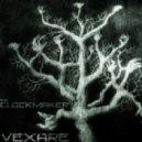 Vexare - Lanterns (feat. Sarah Howells)