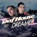 DafHouse feat. Soraya Vivian - Dreamer (Mandee Tech Mix Rework)