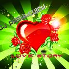 DJ Pashkevich - Love Story