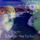 DJ Hooligan  - Hear You Now (Vito von Gert remix melodica)