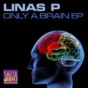 Linas P - Once In A Second (Original Mix)