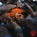 PeaceTreaty - Funk In Da Ganja (Slop Rock 2012 Remix)