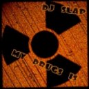 The Future Sound Of London - We Have Explosive (DJ Slap Breaks mix)