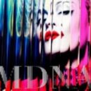 Madonna - Girl Gone Wild (Dubtronic Edit)
