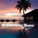 Michelle Owen - Dee & Deaf (Murat Kilic Remix)