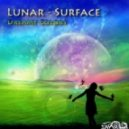 Lunar-Surface - Cosmic Base
