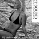 Dj Aristocrat & Renis Electra - Hello, my love!