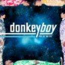 Donkeyboy - Pull Of The Eye (Original Edit)