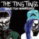 The Ting Tings - Hang It Up (Inertia Remix)