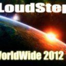 LoudStep - We are strong