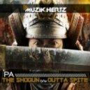 PA - The Shogun