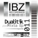 Dualitik - Mixta (Original Mix)