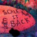 DJ Shadow & Little Dragon - Scale It Back (Robotaki Remix)