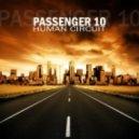Passenger 10 - A Night to Remember (Original Mix)