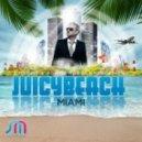 Antoine Clamaran  -  Army On The Beach (Original Mix)