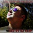 DJ Slap - Hard Spring Session