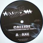 Callide - Shutting Down