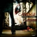 Body & Soul & Fourward - Carnage (Dubstep Remix)