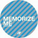 Rune RK & Databoy - Memorize Me (Audien Dub Mix)