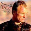 Sting & Dj Nejtrino & Dj Baur - Rock My Desert Rose (Dj Ramiras Mash Up)