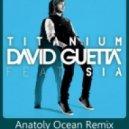 David Guetta_Sia - Tatinium