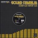 Sound Famiglia - Need Me Want Me (Original Mix)