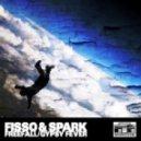 FISSO & SPARK - Gypsy Fever