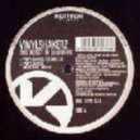 Vinylshakerz & Beyonce  - One Night In Bangkok (DJ Seyrey mash up)