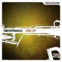 Gianni Ruocco - ABC (Original Mix)