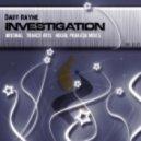 Dart Rayne - Investigation (Trance Arts Remix)