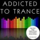 Paul Miller & Motion Blur - One More Time (Daniel Kandi\'s Bangin\' Remix)