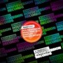 Reza & K-Klass feat. Bobbi Depasois - Inside My Head (Original Mix)