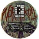 Wormskull - Nosebleed (Sinister Souls Remix)
