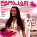Papajam - Do What I Wanna Do (Extended Mix)
