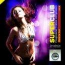 Crystal Souls - Global Beauty (Original Mix)