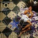House Connection - I.O.U (JunkDNA & Dany Cohiba Remix)